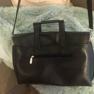 Gucci Bags - Gucci vintage shoulder bag - Brand New